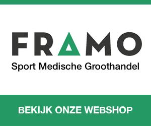 Tensogrip buisverband bestel nu voordelig en snel op www.framo.nl